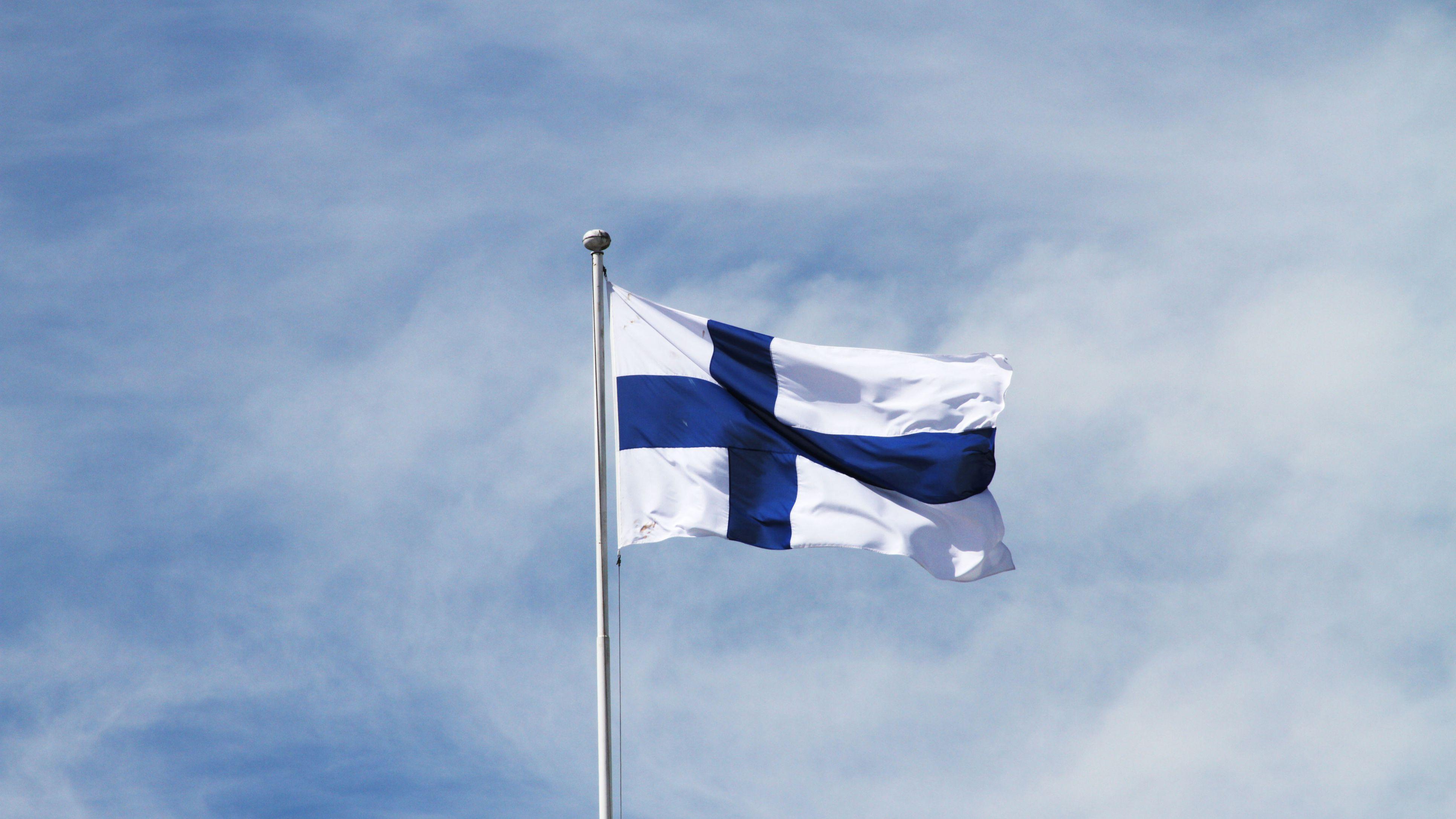 Suomių kalba (A1.2) - virtualus kursas
