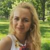 Gabija Kvieskaitė