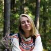 Monika Budrikaitė